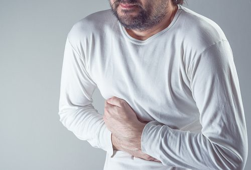 Inflammatory bowel disease (IBD) linked to diversity of viruses and gut bacteria