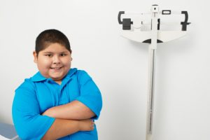 Multiple sclerosis risk may increase with obesity in children and teens