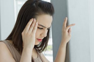 Multiple sclerosis symptoms vertigo and dizziness