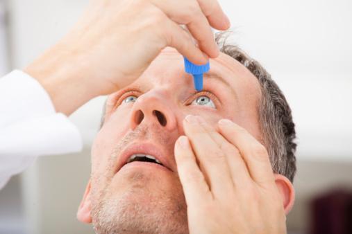 Rheumatoid arthritis and Sjögren's syndrome symptoms linked