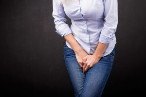 candida yeast infection may be confused with STDs