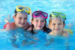summer-swim-safety-tips