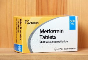 Metformin, a common drug for type 2 diabetes, has been found to be safe for the heart