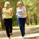 Type 2 diabetes in women increaes heart attack and stroke risk