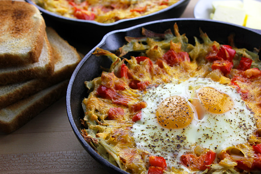 Yummy foods that wont increase your cholesterol