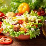 Mediterranean diet may prevent heart disease, type 2 diabetes