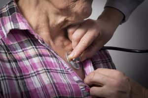 Atrial fibrillation linked to higher cancer risk