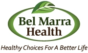 bel_marra_logo