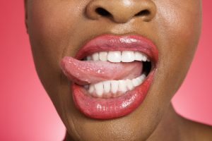 Bumps On Tongue And Back Of Tongue Causes And Home Remedies
