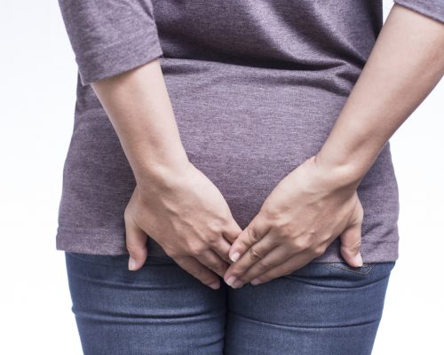 Diarrhea causes, symptoms, treatment, and natural remedies