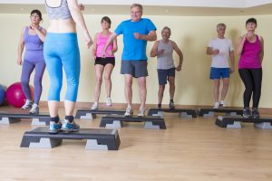 Exercise extends heart failure survival