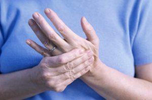 fibromyalgia vs psoriatic arthritis