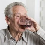 High blood pressure and alcohol