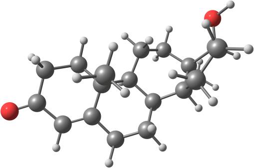 Low testosterone risk linked to genetic makeup in men