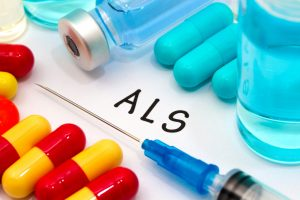 Lyme Disease Vs Als Differences In Symptoms Causes And