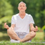 Memory improves with meditation