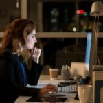 Night shift harmful for women's heart