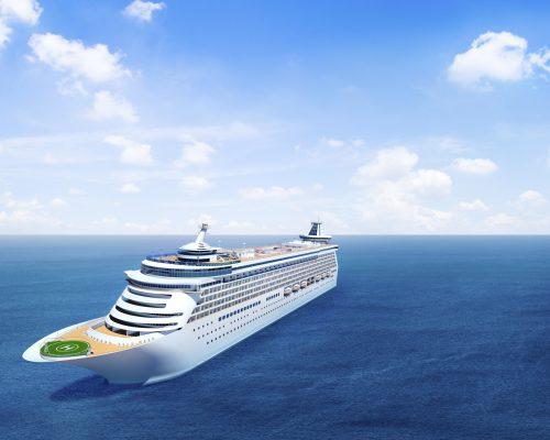 norovirus cruise ship outbreak