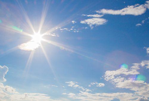 Obstructive sleep apnea may be associated with vitamin D deficiency