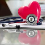 Sleep apnea raises atrial fibrillation risk in people with pacemakers