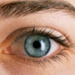 stroke risk in high blood pressure patients detected using retinal imaging