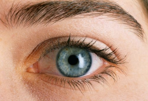 Stroke risk in high blood pressure patients detected by ophthalmologists using retinal imaging