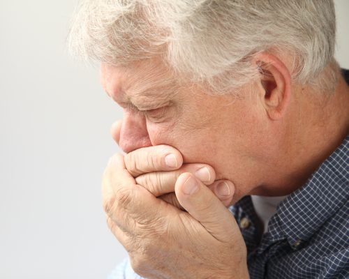 Type 2 diabetes linked to esophageal cancer