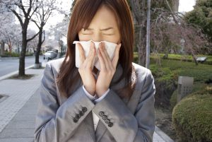 walking pneumonia atypical pneumonia