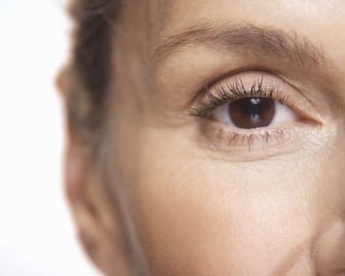 what your eyes reveal about your health