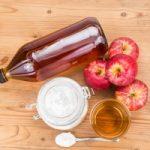 Hiatal hernia diet