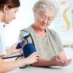 Understanding blood pressure