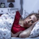 Bipolar disorder, poor sleep quality trigger negative moods in women