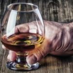Why alcohol harms the liver