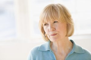 Anxiety risk higher in women than men