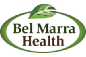 BM-logo- saturated-fat