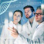 Defective gene ptsd