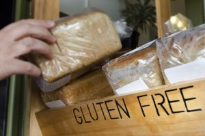 Gluten-free diet impact on comorbid celiac disease, fibromyalgia, and IBS patients