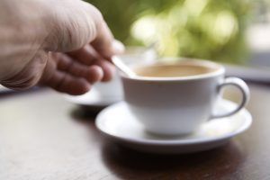Hot beverages possibly linked to cancer: WHO