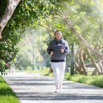 Ovarian cancer may be prevented by exercise