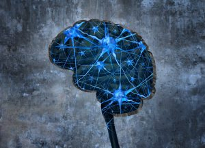 alzheimers-disease-risk-rises-with-high-blood-sugar-insulin-resistance-1