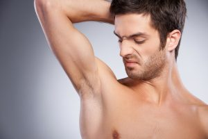Underarm Rash: Common Causes and Home Remedies to Heal