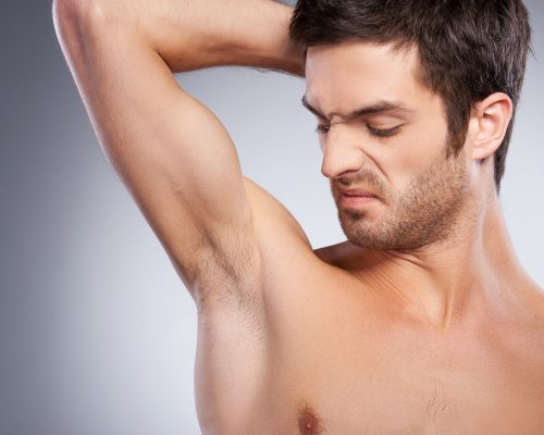 Underarm Rash Common Causes And Home Remedies To Heal