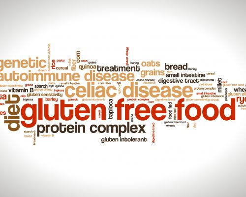 Celiac disease linked to major depressive disorder and anxiety