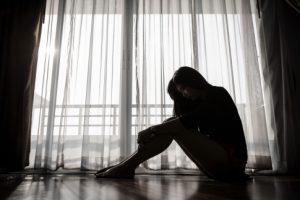 Depression and anxiety in fibromyalgia patients