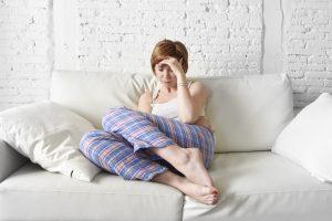 fibromyalgia vs als