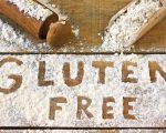 gluten free diet celiac disease