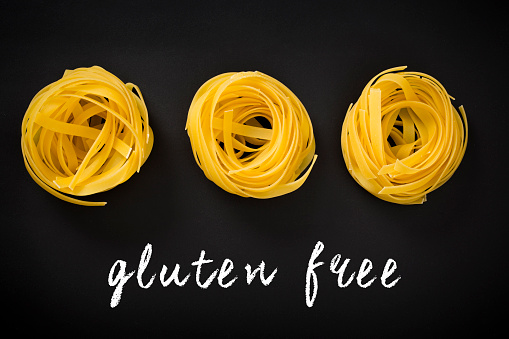 In Fibromyalgia Patients, Going Gluten-Free May be a Potential Dietary Intervention: Study