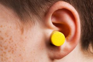 Natural Ways To Prevent Hearing Loss