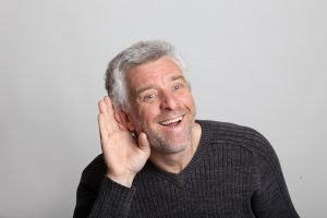 hearing-loss-risk-in-men