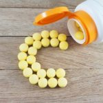 kidneys-tone-risk-in-men-linked-to-high-dosage-of-vitamin-c-300x199